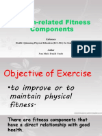 health-related fitness components.pptx