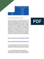 VargasGarcia_Alfredo_M01S1AI2_Excel.
