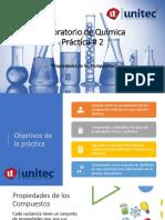 Práctica_2_QQ_PPT.pdf
