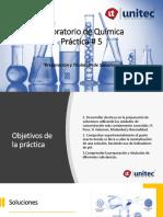 Práctica_5_QQ_PPT.pdf