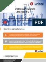 Práctica_6_QQ_PPT.pdf