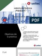 Práctica_7_QQ_PPT.pdf