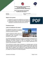 Guía_2_Ecología_Acidifiación_de_los_océanos
