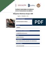 T2.1 MEB Bojorquez Rodriguez Jose Moises