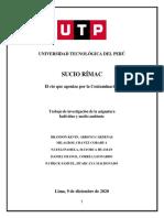 SUCIO RÍMAC (1).pdf