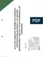 PDM El Carmen de Bolívar 2020-2023