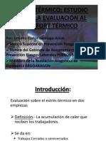 estres_termico_estudio_desde_la_evaluacion_al_confort_termico