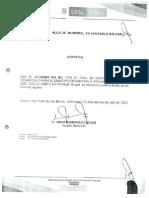 PDM San Pablo 2020-2023