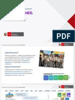 ppt-municipios-escolares-2019.pptx