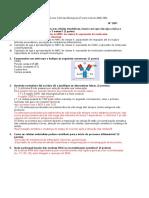 exercicios BMI296 II - Correção