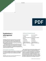 atherogeneisis.docx