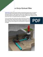 Mengenal Cara Kerja Hydrant Pillar.docx
