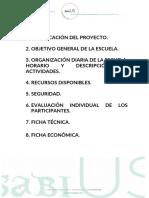 CONTENIDOS-ESCUELA-VERANO-SABIUS