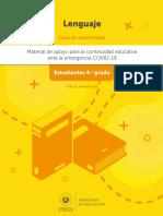 Guia_aprendizaje_estudiante_cuarto_grado_lenguaje_f3_s10