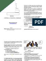 Violencia_Familiar-Manual_Contra