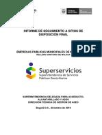 empresas_publicas_municipales_de_malaga_e.s.p._1.pdf