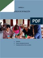 Manual del Buen Capacitador.pdf