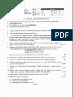 Wireless Communication.pdf