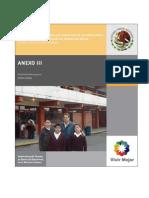 anexo3_primaria_PAG 15 Y 16