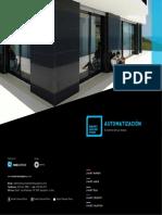 Catálogo-Smart-Automatización-2018