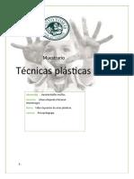 taller de expresion plastica (2)