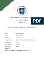 Institut Pendidikan Guru Kampus