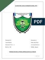 CrPC Project123.pdf