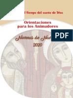 NOVENA DE NAVIDAD.pdf