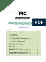 manual_do_aluno_15pic_atualizado-isolamento_social (1)