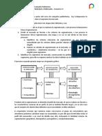 CAMPAÑA PUBLICITARIA - CLASE 2