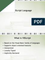 vbscript_part1.ppt