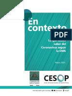 CESOP-IL-72-14-Coronavirus-230320