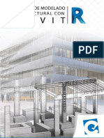 Taller Revit Structure-sesion 1-Manual