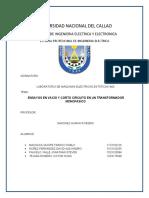 LABO 94G Maquinas estaticas_ensayo vacio y cortocircuito (5) (1)