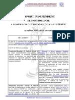 2020 12 13 Raport de Monitorizare Anti Trafic 2019 2020 [RO] 4