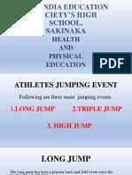 JUMPING EVENT.pdf