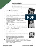 sol2e-printables-2c1.pdf