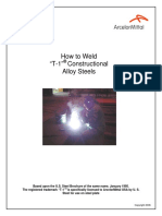 ARCELORMITTAL HOW TO WELD.pdf