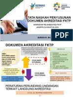 TATA NASKAH DOKUMEN AKREDITASI FKTP (1).pptx