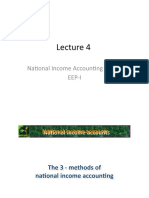 Lecture 4 NI acounting contd...pptx