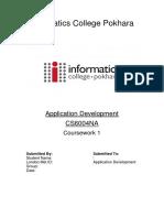 SampleDocumentation.pdf