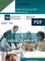 ESTUDIO DE MERCADO-s4