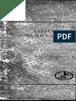 Ausgewählte Märtyrerakten [microform] by Knopf, Rudolf, 1874-1920; Krüger, Gustav, 1862-1940_MN41409ucmf_1.pdf