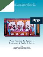CHEYNET, J.-Cl., Reflexions sur le  pacifisme byzantin.pdf