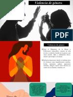 VIOLENCIA DE GENERO - AGOLESCENTES COLEGIO -MOCHUMI - CEM.pptx