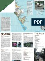 sentieri_parco_portovenere_web.pdf