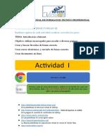 Practica 3 - Unidad 3.docx