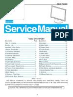 ASUS VW198S service manual.pdf