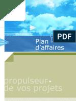 Schéma du plan d affaires.pdf