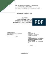 cristina-raport-practica